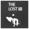 BLVCK CEILING - THE LOST IIII