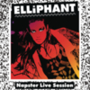 Elliphant - Napster Live Session