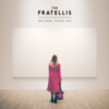 The Fratellis - Eyes Wide, Tongue Tied