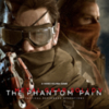 Asia - Metal Gear Solid V: The Phantom Pain Songs