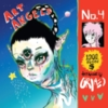Grimes - Art Angels