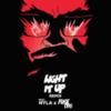 Major Lazer - Light It Up [Remix]