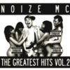 Noize MC - The Greatest Hits Vol.2