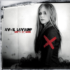 Avril Lavigne - Under My Skin (Special Edition)
