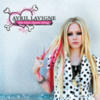 Avril Lavigne - The Best Damn Thing (Limited Edition)