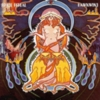 Hawkwind - Space Ritual (2007 Collector's Edition)
