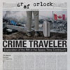 Graf Orlock - Crime Traveler