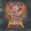 Killswitch Engage - Incarnate (Deluxe)