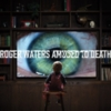Roger Waters - Amused To Death (2015 Remaster)