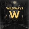 Wildways - Into the Wild