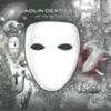 Shaolin Death Squad - As You Become Us