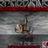 Scorpions - Unreleased