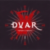 Dvar - Highlights Of Lightwave Vol. 1