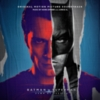 Hans Zimmer - Batman V Superman: Dawn Of Justice