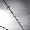 Antimatter - Planetary Confinement