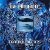 Geomatic - Control Agents
