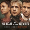 Mike Patton - The Place Beyond the Pines (Music From the Motion Picture)