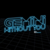 Gemini - Without You / Destiny