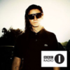 Skrillex - Essential Mix 2013