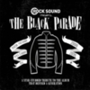 Asking Alexandria - Rock Sound Presents - The Black Parade Tribute