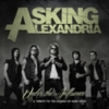 Asking Alexandria - Under The Influence: A Tribute To The Legends Of Hard Rock