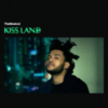 The Weeknd - Kiss Land (Deluxe Edition)