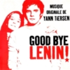 Yann Tiersen - Good Bye Lenin! (Motion Picture Soundtrack)