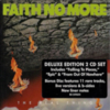 Faith No More - The Real Thing (Deluxe Edition)