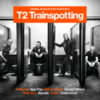 Blondie - T2 Trainspotting