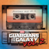 Electric Light Orchestra - Guardians Of The Galaxy: Awesome Mix Vol. 2