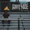The White Noise - Aren't You Glad?