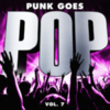 The Amity Affliction - Punk Goes Pop, Vol. 7