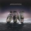 AWOLNATION - Megalithic Symphony (Deluxe Edition)