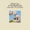 Nick Cave and the Bad Seeds - Abattoir Blues/The Lyre of Orpheus