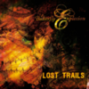The Butterfly Explosion - Lost Trails