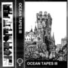 BLVCK CEILING - OCEAN TAPES III