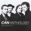 Can - Anthology - Remastered Edition [2CD]
