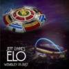 Electric Light Orchestra - Wembley or Bust