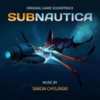 Simon Chylinski - Subnautica Original Soundtrack