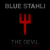 Blue Stahli - The Devil (Deluxe Edition)