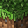 C418 - Minecraft - Volume Alpha