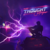 Muse - Thought Contagion