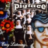 Pigface - Easy Listening... For Difficult Fuckheads