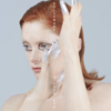 Goldfrapp - Silver Eye (Deluxe Edition)