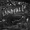 Laurie Anderson - Landfall