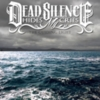 Dead Silence Hides My Cries - The Guiding Light