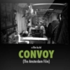 Dub FX - Convoy (the Amsterdam Film Soundtrack)