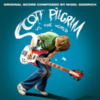 Beck - Scott Pilgrim vs. the World (Original Score)