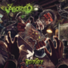 Aborted - Termination Redux