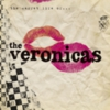 The Veronicas - The Secret Life Of...